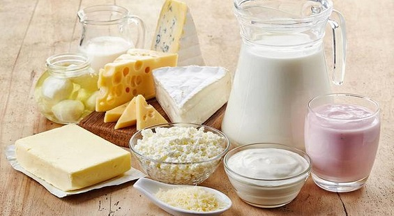 Indian dairy sector to turn COVID-19 crisis into opportunity
