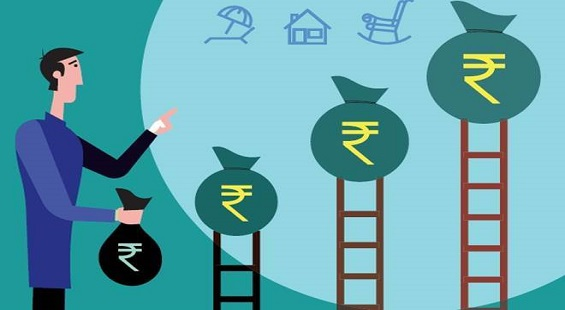 Multibagger stock:  Balaxi Ventures nearly doubles in one month!