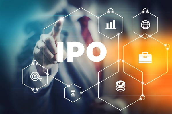 IPO analysis: Happiest Minds Technologies