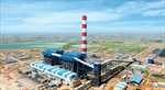 L&T Power transmission & distribution business win large contracts