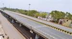 Ashoka Buildcon emerges as L1 bidder for 2 NHAI projects in Bihar; stock jumps 7.7 per cent