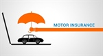 Different types of vehicle insurance policies