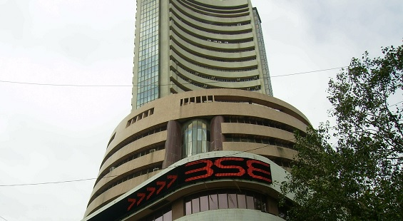 BSE StAR MF achieves positive net equity inflow in August too