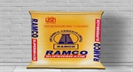 Ramco Cements commissions waste heat recovery power generating plant