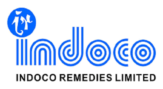 Indoco Remedies soars 13 per cent on getting ANDA approval