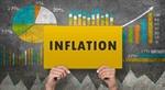 CPI inflation eases slightly to 6.69 per cent in August