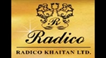 Promoter of Radico Khaitan repays loan against pledged shares