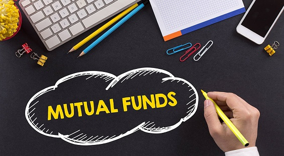 Stocks attracting fund managers in August 2020