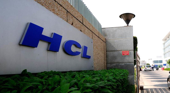 HCL & Google Cloud to expand strategic partnership
