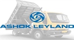 Ashok Leyland bags order from logistics startup to supply 1,400 trucks