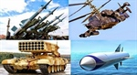 Defence sector in focus post getting approval to increase FDI limit to 74 per cent