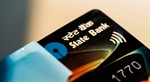 SBI Cards collaborates with Google