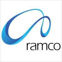 Ramco Systems hits 52-week high after getting order from CHI Aviation