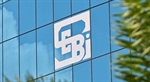 SEBI ponder over backstop facility for easing stress in debt MFs