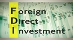 FDI equity inflows into India down by 60 per cent in Q1FY21: DPIIT