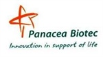 Panacea Biotec hits 5 per cent upper circuit on successful dengue vaccine trial