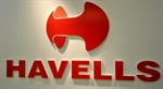 Havells India enters into refrigerator space via Lloyd brand