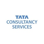 Maurices partners with TCS to build greenfield IT ecosystem