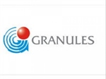 Granules India hits record high; zooms 92 per cent in 3 months