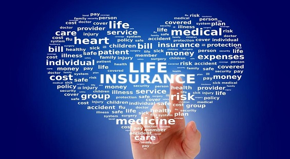 Term Life Insurance: Integral part of your financial plan