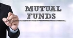 Mutual Fund Unlocked: NAV and Mutual Fund Costs