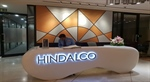 Hindalco Industries forms Tri-Star bottom reversal like pattern