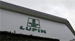 Lupin launches Atorvastatin Calcium tablets post regulator nod