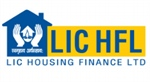 LIC Housing Finance forms three inside up candlestick pattern