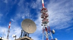 TRAI Chief remarks on bright future of telecom sector