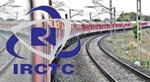 IRCTC features as Bollinger Band Squeeze pick