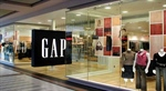 Arvind Fashions to terminate GAP business in India