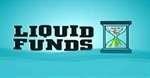How to choose the best Liquid Mutual Fund for your portfolio?