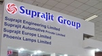 Suprajit Engineering gains 8 per cent on reporting 13 per cent YoY revenue growth