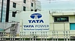 Tata Power shares trade lower despite receiving LoA for solar project