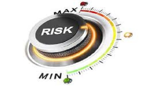 What is your risk mitigation strategy?