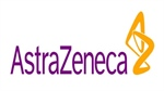 AstraZeneca Pharma India plans to launch cancer drug; stock opens positive