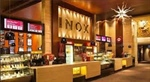 Inox Leisure resumes functioning in 10 states; closes marginally higher