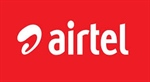 Technical view on Bharti Airtel
