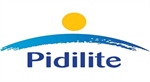 Pidilite Industries gives trendline breakout