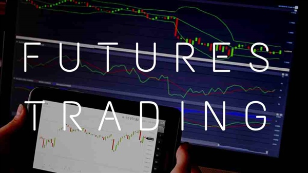 Multi Commodity Exchange of India launches futures trading on Base Metals Index-METLDEX