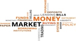 Everything you need to know about Money Market Funds