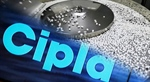Cipla launches Nintib to treat idiopathic pulmonary fibrosis; stock ends in green