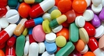 Multibagger stock: Strides Pharma Sciences receives USFDA approval