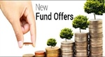 NFO Update: Mahindra Manulife Focused Equity Yojana