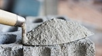 Should you bet on these cement stocks?