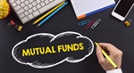New tax norms applicable to mutual funds