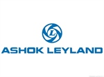 Ashok Leyland rises 5 per cent on launch of BOSS LX & LE with i-Gen6 technology