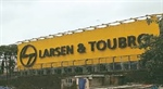 L&T strong order inflow may boost sentiment and break range-bound trend