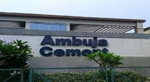Ambuja Cements to give Rs 17 per share dividend; sets record date as November 6