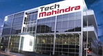 Tech Mahindra announces acquisition of 6.03 per cent equity shares in VitalTech Holdings